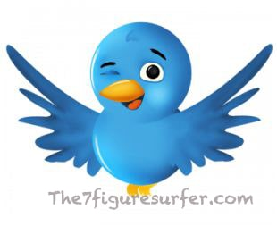 Engage Twitter by 7 Figure Surfer Scott Smith2