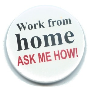 work from home | 7 Figure Surfer from Empower Network