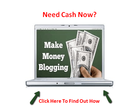 Make Money Blogging Empower Network