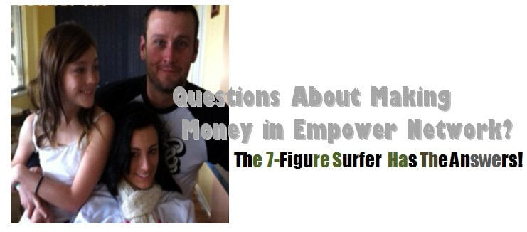7Figure Surfer Has The Answer