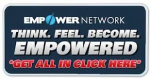 Empower Network Australia by 7 Figure Surfer Scott Smith